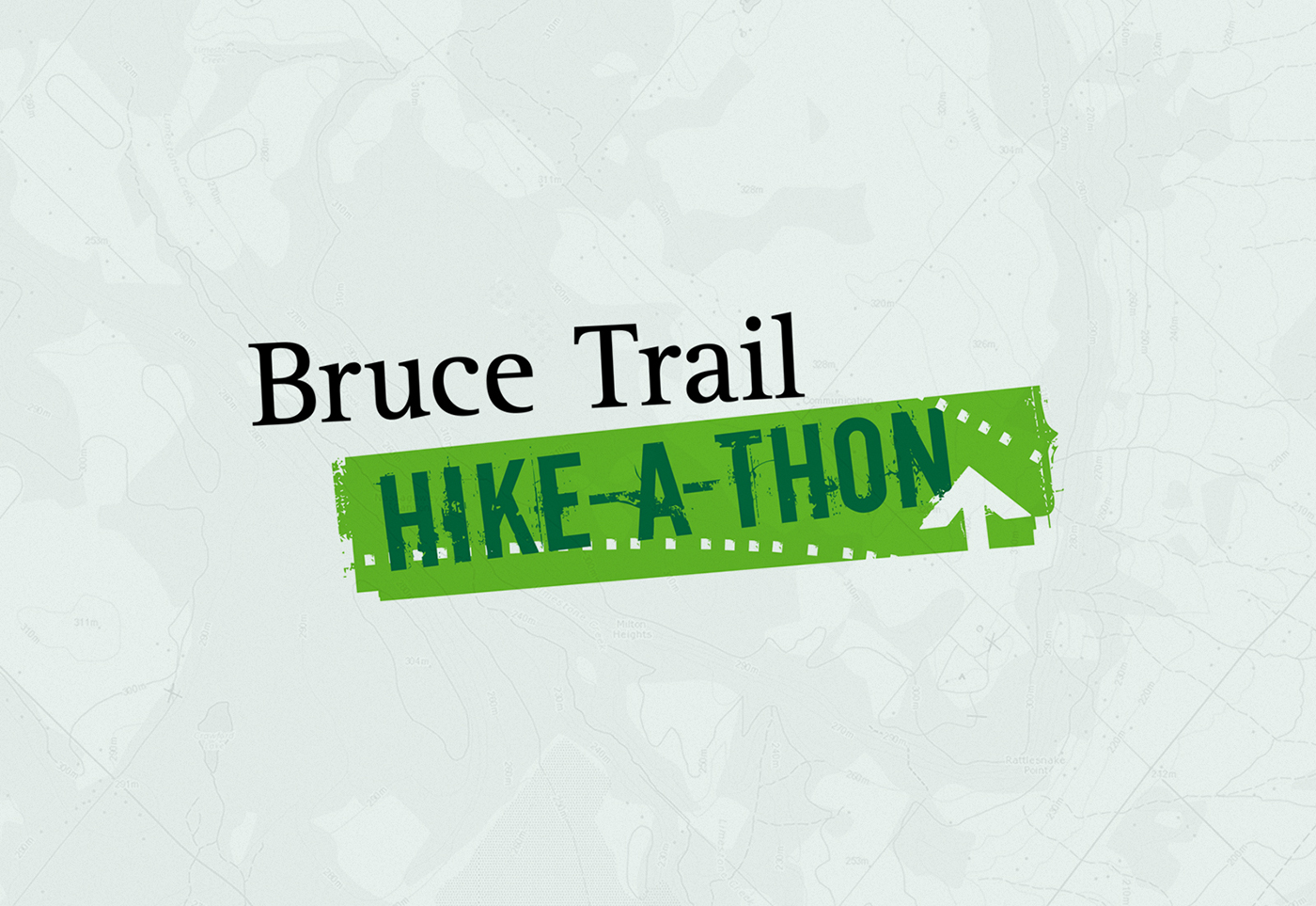 BruceTrailConservancy1