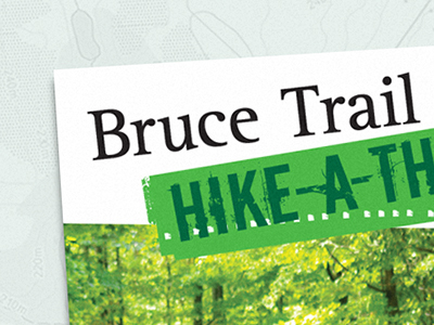 BruceTrailConservancy_menu