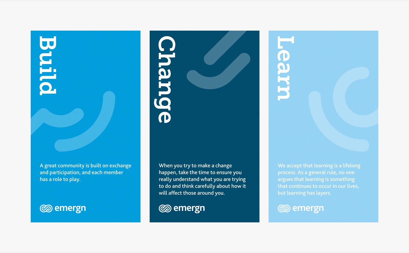Emergn_branding3