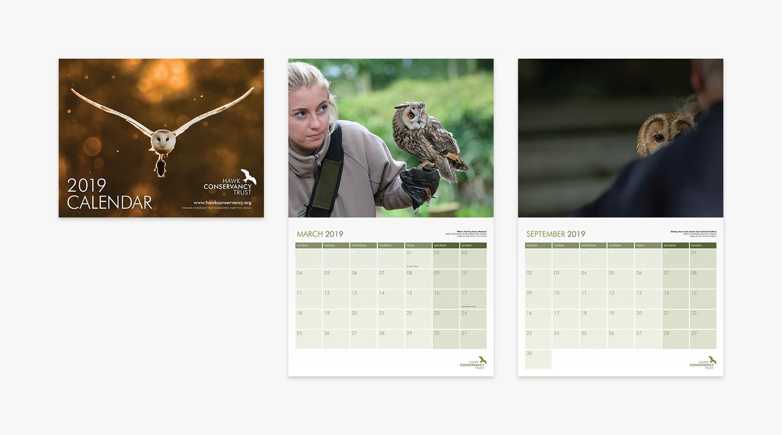 HCT_2019_calendar_mockup