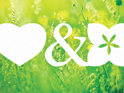 HeartsandFlowers_menu