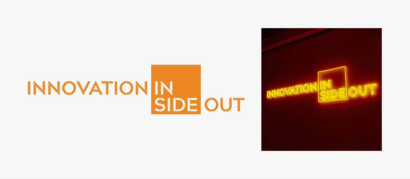 Innovation_inside_out