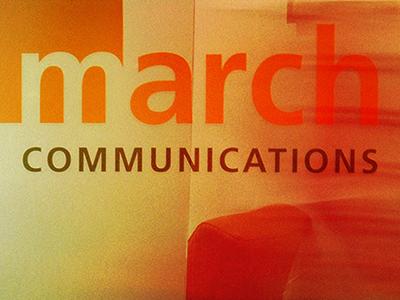 MarchComm_menu