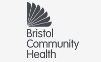 SR_client_BristolCommunityHealth