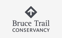 SR_client_BruceTrailConservancy