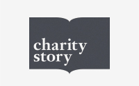 SR_client_Charitystory