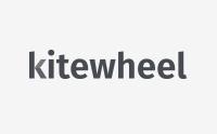 SR_client_Kitewheel