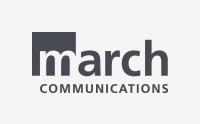 SR_client_MarchCommunications