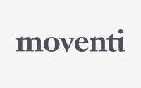 SR_client_Moventi