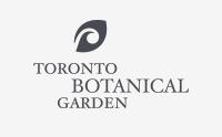 SR_client_TorontoBotanicalGarden