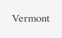 SR_client_Vermont