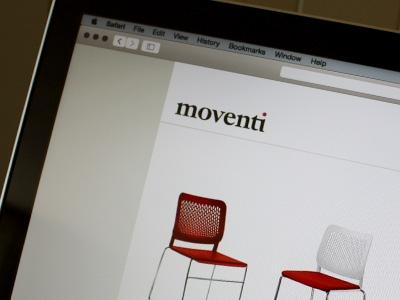 Moventi_menu