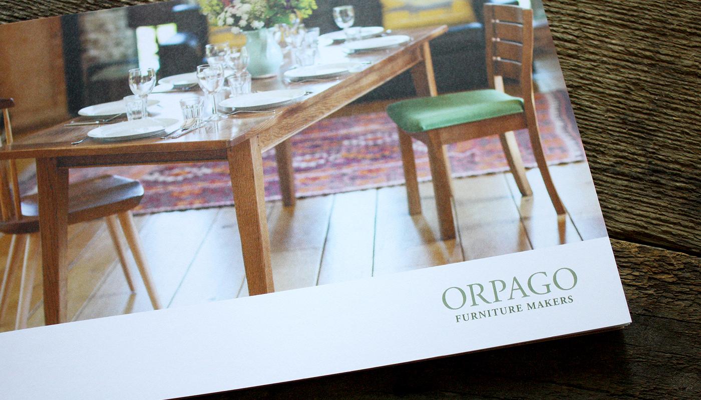 Orpago_2