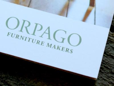 Orpago_menu