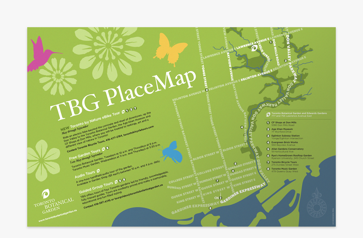 TBG_PlaceMap1
