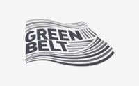 SR_client_GreenBelt