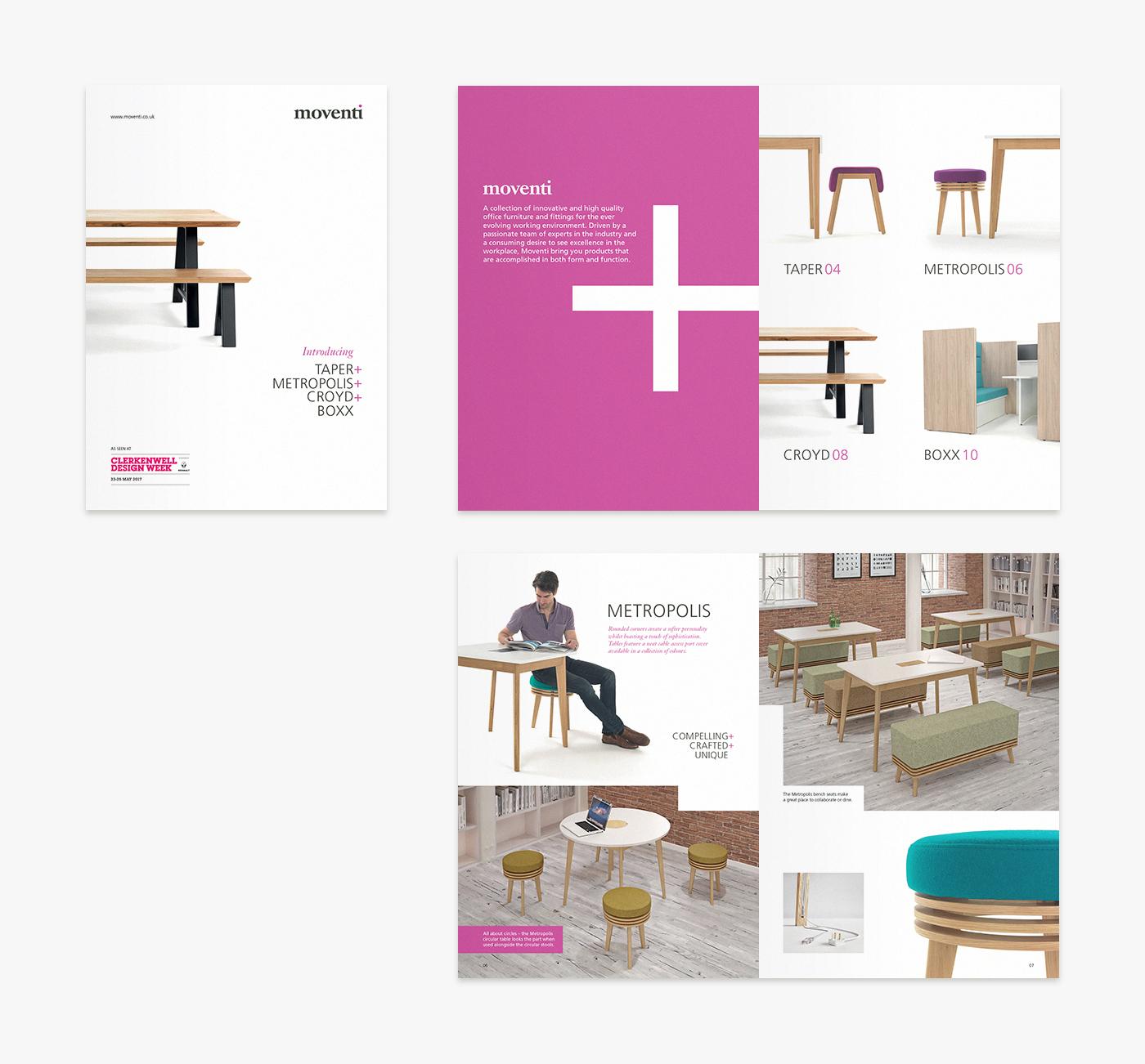 Moventi_brochures_2017